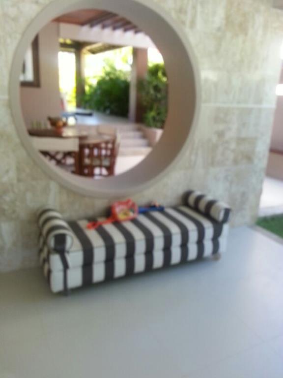 Está considerado de los mejores Casas En La Playa 10