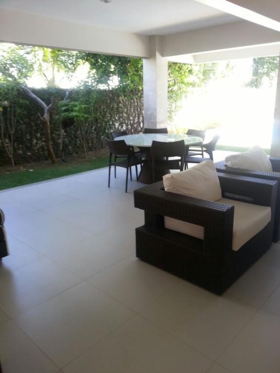 Está considerado de los mejores Casas En La Playa 11