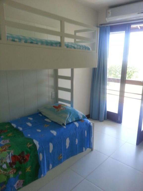 Está considerado de los mejores Casas En La Playa 13