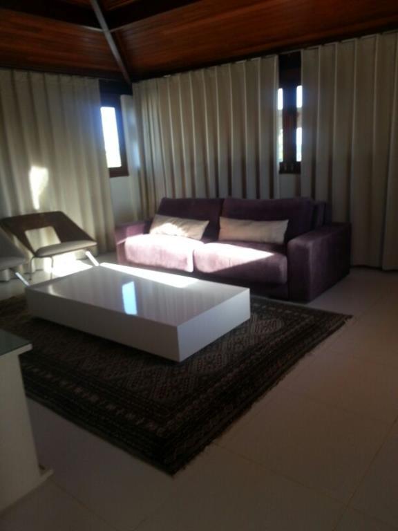 Está considerado de los mejores Casas En La Playa 14