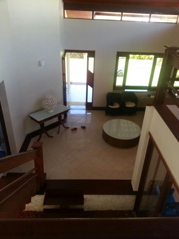 Está considerado de los mejores Casas En La Playa 4