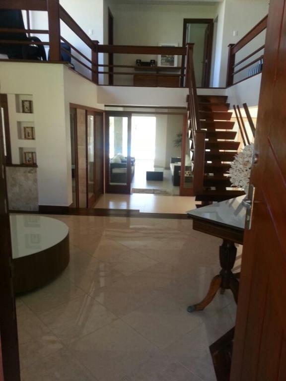 Está considerado de los mejores Casas En La Playa 8