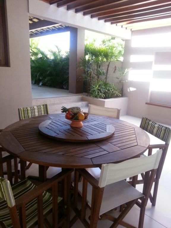 Está considerado de los mejores Casas En La Playa 9