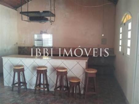 Pousada Beira Mar 12 appartamenti 3