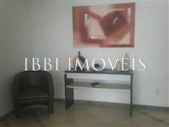 Apartamento 2 Quartos ótima Localização No Itaigara Salvador 4