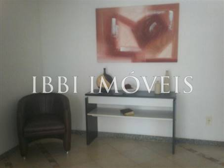 2 Bedroom Great Location in Itaigara 4