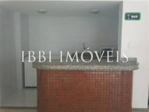 2 Bedroom Great Location in Itaigara