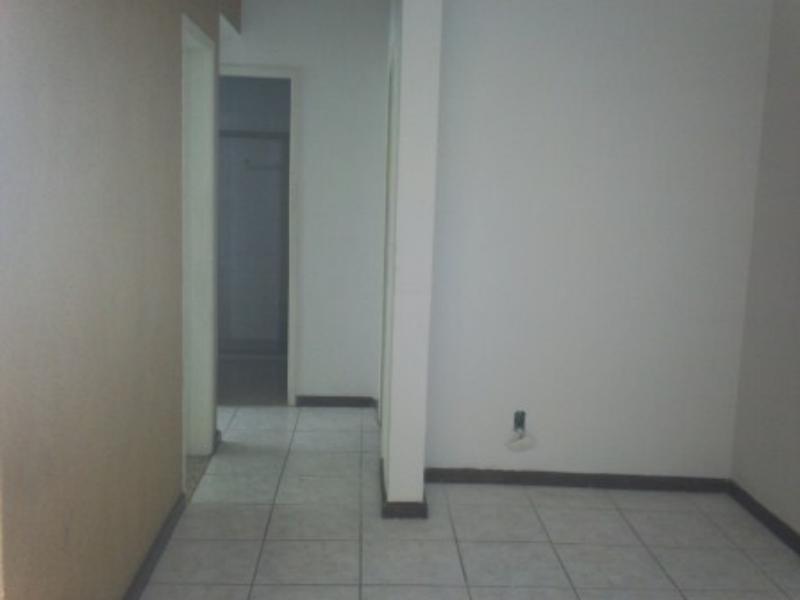 Apartamento 2 Quartos Na Paralela Salvador 1