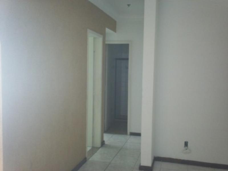 Apartamento 2 Quartos Na Paralela Salvador 4