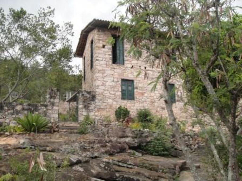 Casa estilo colonial   1