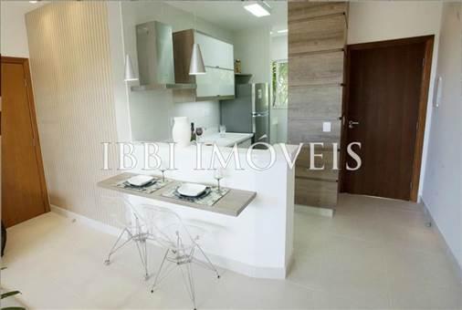 Eccellente Appartamento In condominio di lusso 4