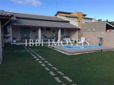 Two Bedroom For Sale Barra Jacuípe 2