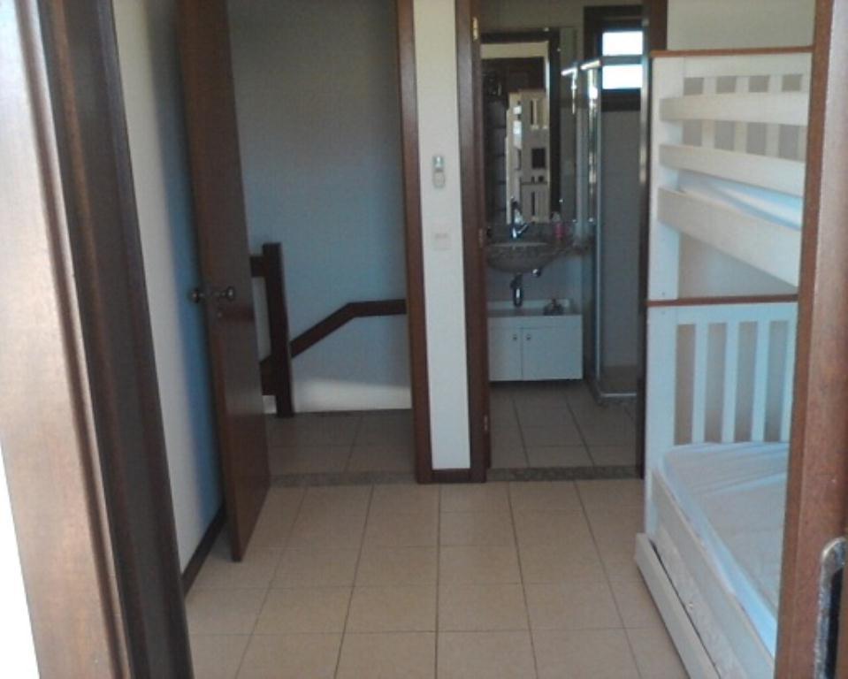 Duplex 2 Suítes Em Condomínio Frente Mar 6