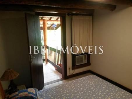 4 Camere da letto Duplex In 13