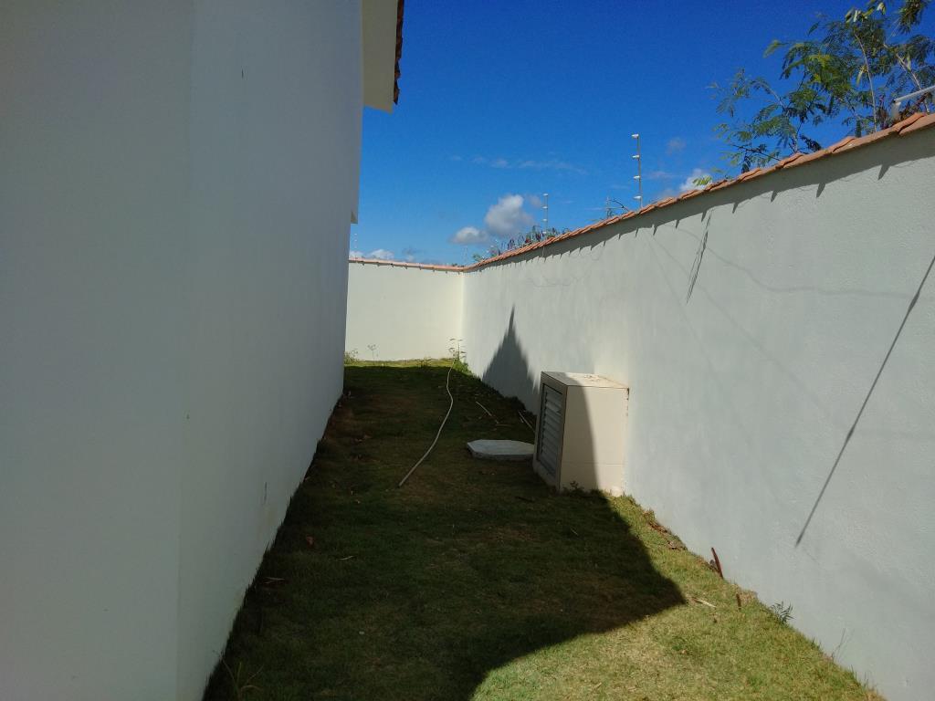 Duplex Com Excelente Localização 4