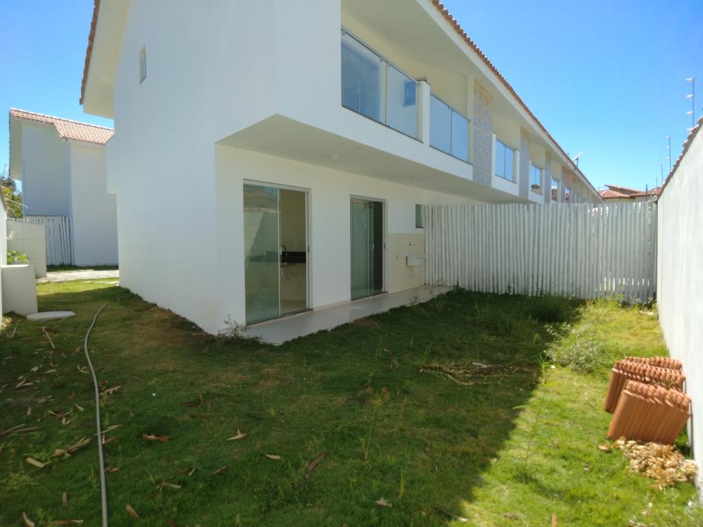 Duplex Com Excelente Localização 7