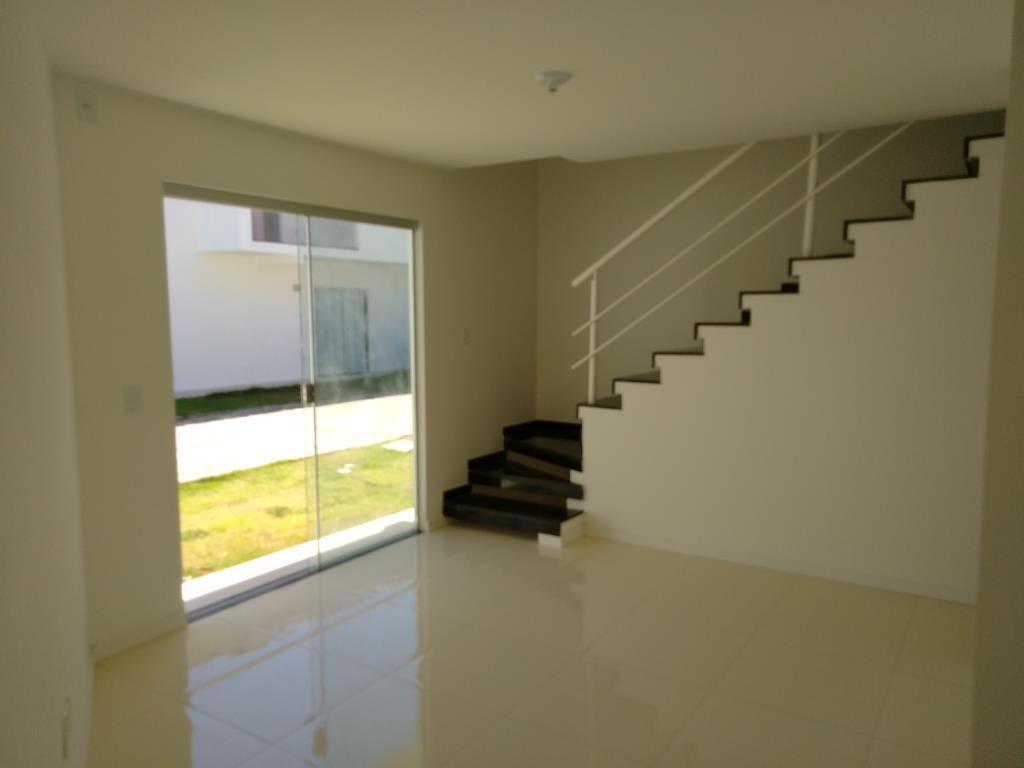 Duplex Com Excelente Localização 2
