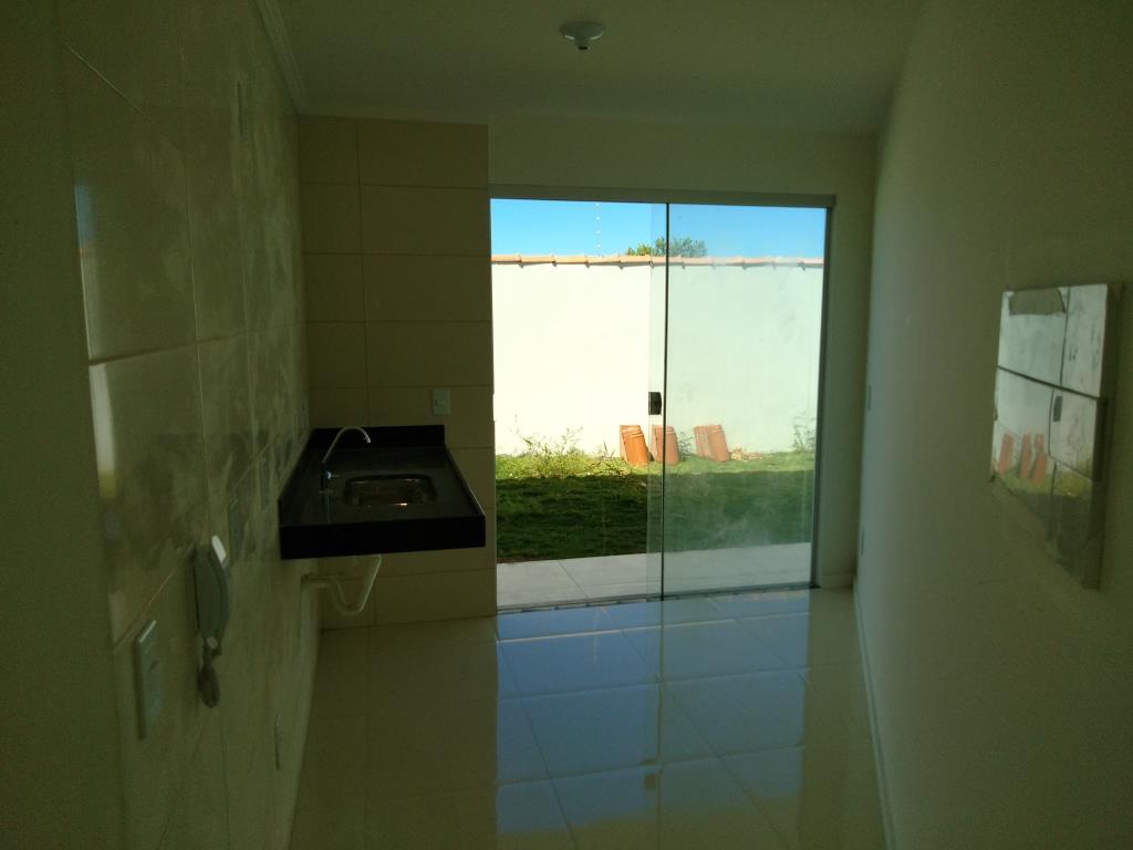 Duplex Com Excelente Localização 6