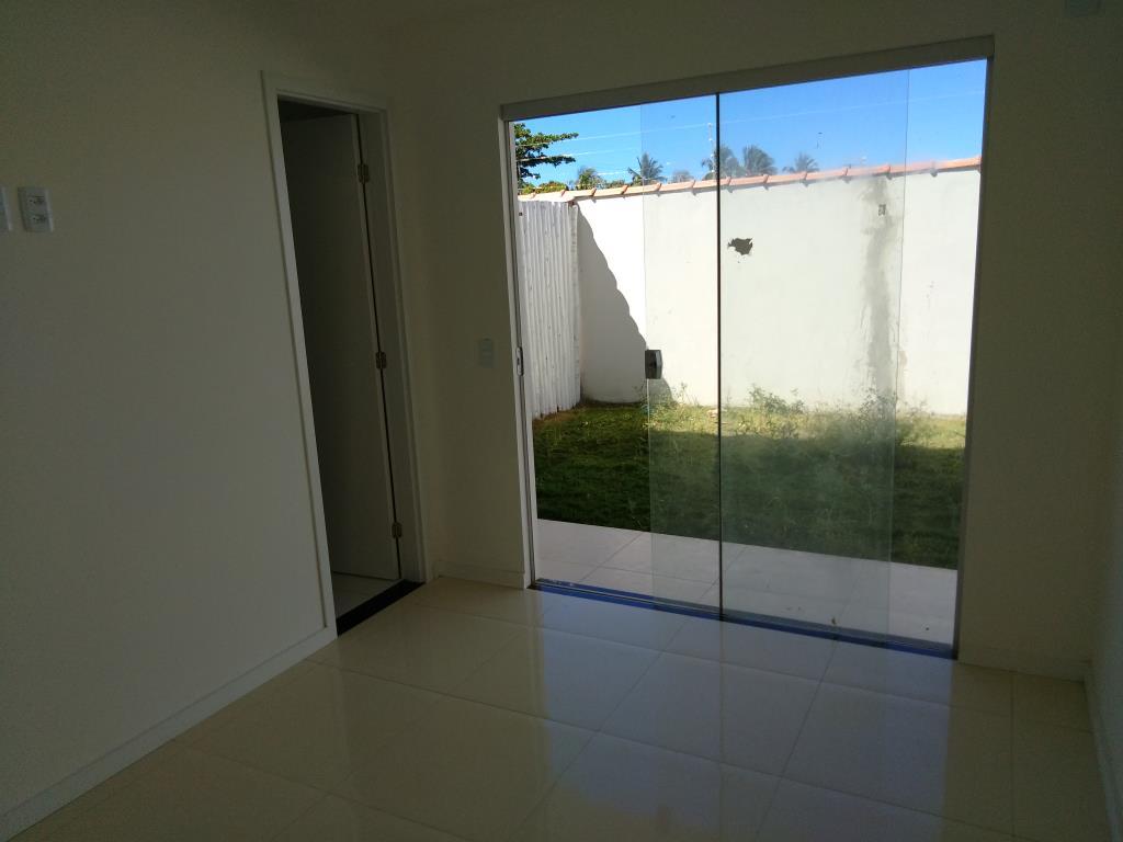 Duplex Com Excelente Localização 5