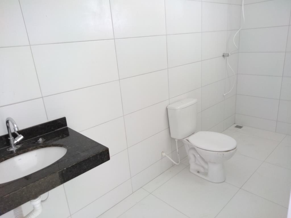 Duplex Com Excelente Localização 11