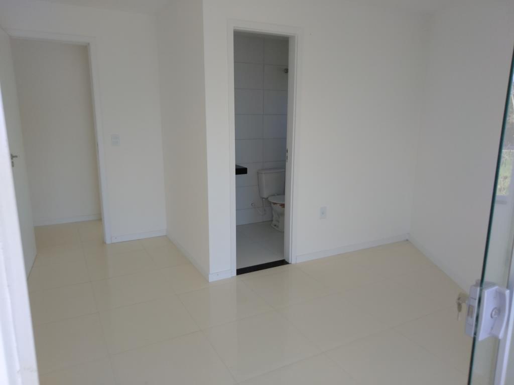 Duplex Com Excelente Localização 13
