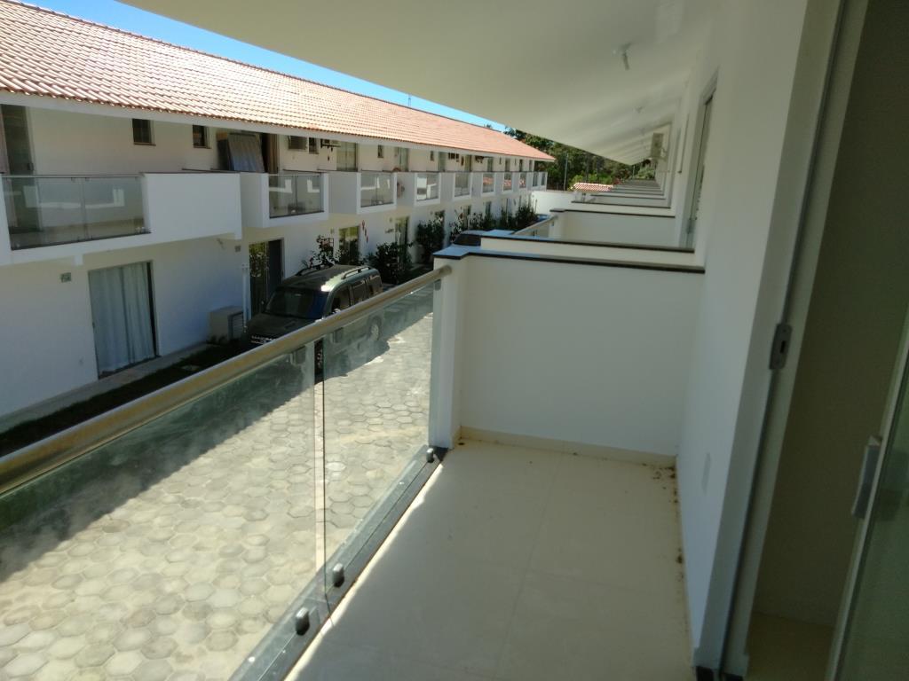Duplex Com Excelente Localização 14
