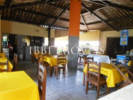 Restaurant In Interlagos For Sale Est 10yrs 5