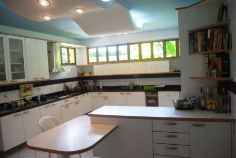 Fantastic home in the Encontro das Águas 3