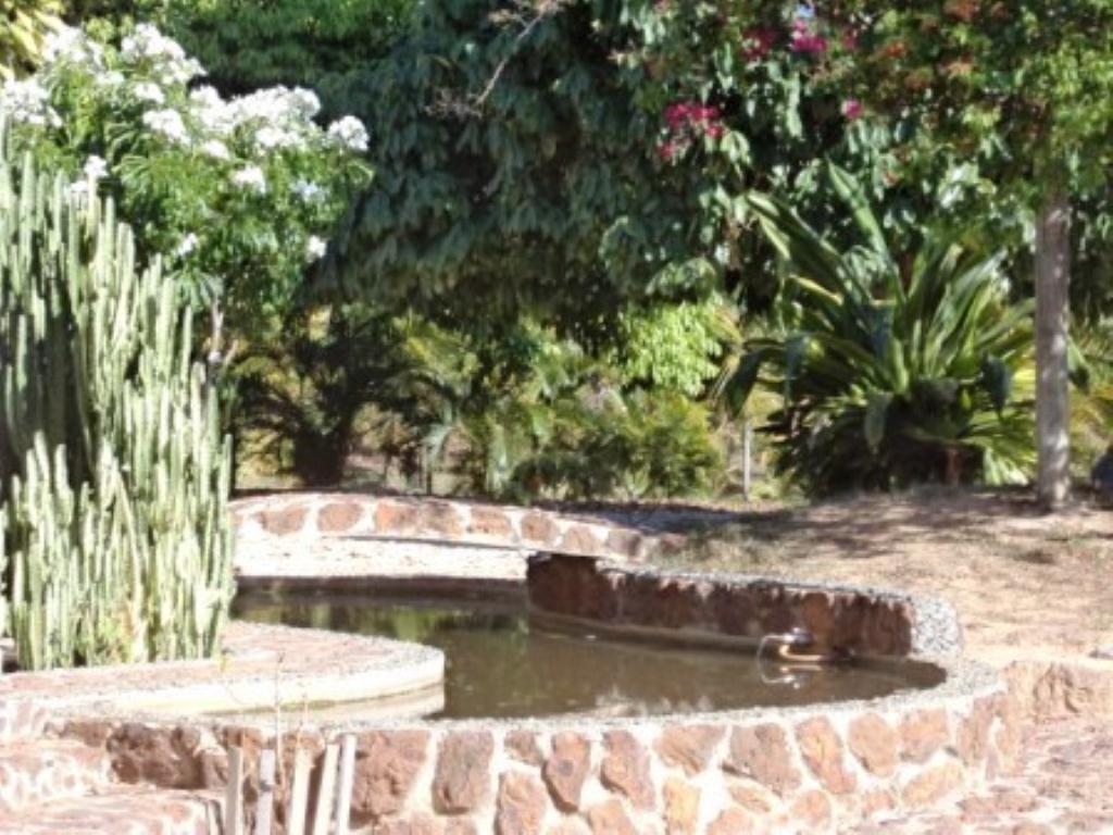 Linda fazenda em Arembepe 4