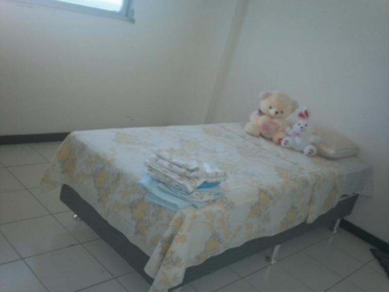 2 bedrooms 1 bathroom in Pituba 6