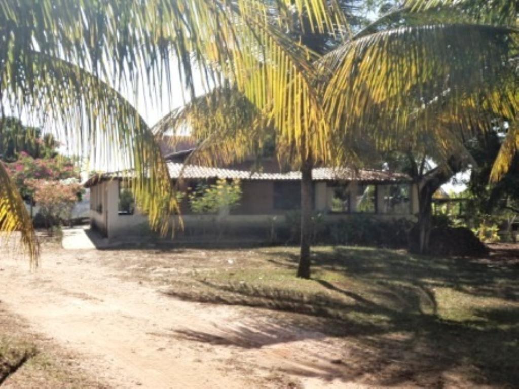 Linda fazenda em Arembepe 2