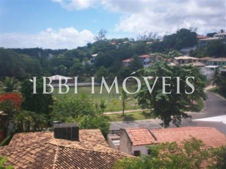 House with 6 bedrooms 3 floors in Piata 6