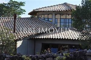 Eco casa construida en una zona hermosa y enorme en Chapada Diamantina-Sheets