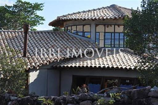Eco House realizzato in un bellissimo e lussureggiante area nella Chapada Diamantina-Fogli 2