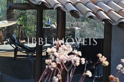 Eco House realizzato in un bellissimo e lussureggiante area nella Chapada Diamantina-Fogli 12