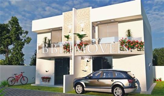 Ecoresidencial From Duplex Homes 1