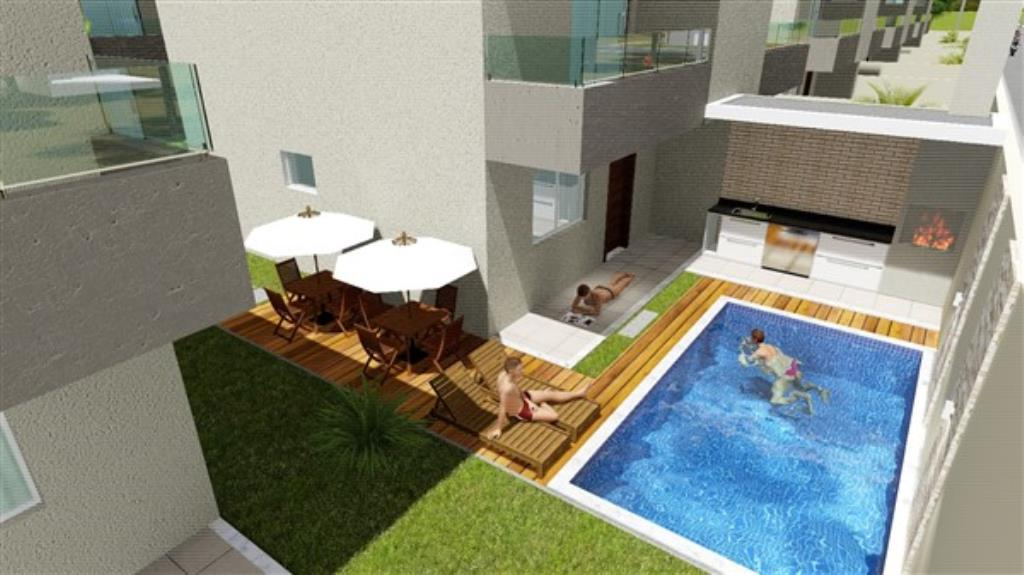Ecoresidencial From Duplex Homes 3