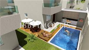 Ecoresidencial From Duplex Homes