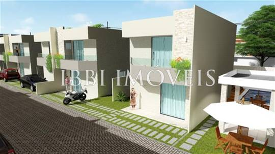 Ecoresidencial From Duplex Homes 8