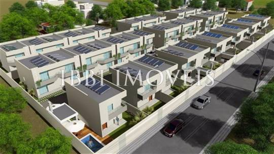 Ecoresidencial From Duplex Homes 9