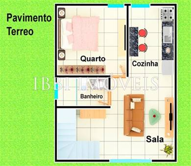 Ecoresidencial From Duplex Homes 13