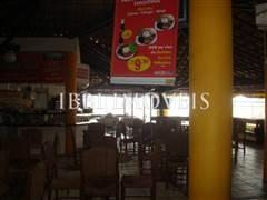 Loja Com Mezanino E Vista Mar 3