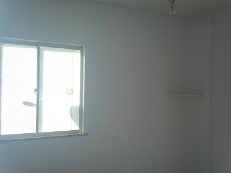 Apartamento 2 Quartos Na Paralela Salvador 7