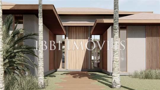 Empreendimento Casa Jabuticaba 9