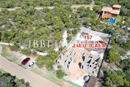 Empreendimento Casa Jabuticaba 5