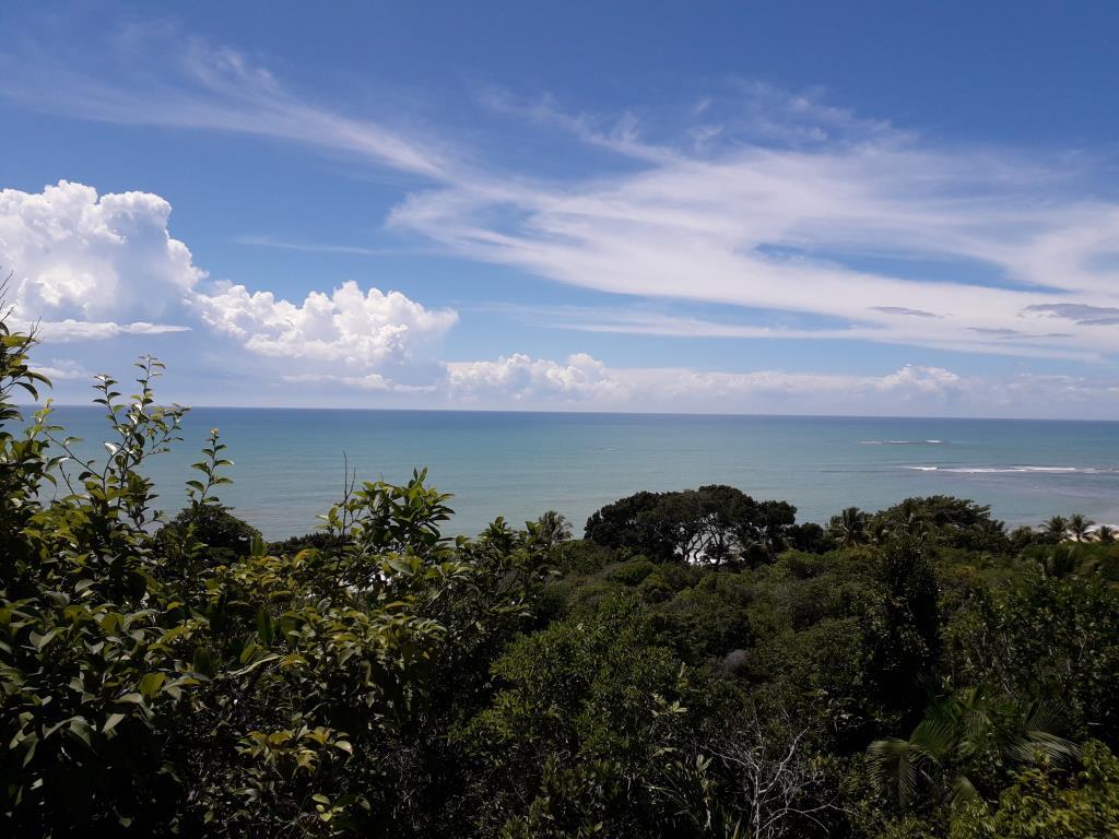 Resorts Fasano Beautiful Land With Sea View 1