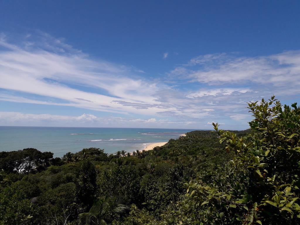 Resorts Fasano Beautiful Land With Sea View 5