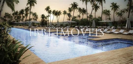 Resorts Fasano Beautiful Land With Sea View 2