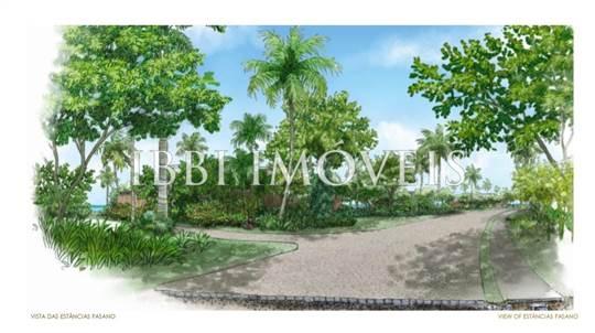 Resorts Fasano Beautiful Land With Sea View 13