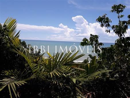Fasano Resorts Beautiful Land Panoramic Sea View 1